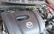 Bán Mazda 2 đời 2015, màu đỏ, nhập khẩu chính chủ, giá 540tr giá 540 triệu tại Hà Nội