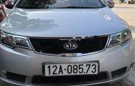 Bán Kia Forte Si đời 2010, giá tốt giá 348 triệu tại Lạng Sơn