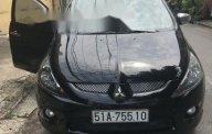Bán xe Mitsubishi Grandis sản xuất 2007, 380tr giá 380 triệu tại Tp.HCM
