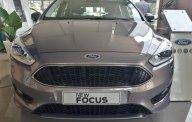 Bán Ford Focus Ecoboot Sport 1.5L AT, số tự động 6 cấp, giá 770tr giá 770 triệu tại Tp.HCM