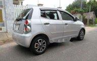 Bán Kia Morning đời 2011, màu bạc, 194 triệu giá 194 triệu tại BR-Vũng Tàu