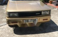 Cần bán Nissan Bluebird năm sản xuất 1988, giá chỉ 35 triệu giá 35 triệu tại Thái Bình