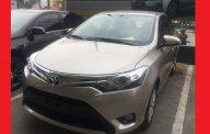 Toyota Thanh Xuân bán Toyota Vios giảm giá hơn 30 triệu đồng, cùng nhiều quà tặng khuyến mãi. giá 533 triệu tại Hà Nội
