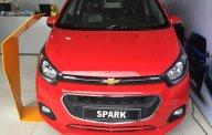Bán xe Spark LT - Ưu đãi 25 triệu tiền mặt chỉ trong tháng 05/2018 - Hỗ trợ trả góp thủ tục đơn giản giá 389 triệu tại Tp.HCM