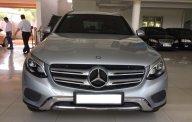 Xe Cũ Mercedes-Benz GLC 250 2017 giá 1 tỷ 750 tr tại Cả nước