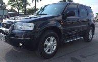 Xe Cũ Ford Escape AT 2003 giá 135 triệu tại Cả nước