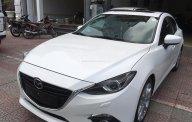 Xe Cũ Mazda 3 2.0 2016 giá 670 triệu tại Cả nước