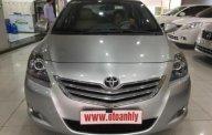 Toyota Vios - 2012 giá 395 triệu tại Phú Thọ