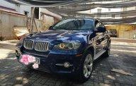 Xe Cũ BMW X6 Driver35i 2008 giá 899 triệu tại Cả nước