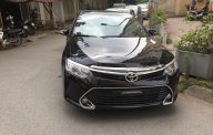 Xe Cũ Toyota Camry 2.5Q 2017 giá 1 tỷ 200 tr tại Cả nước