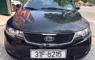 Xe Cũ KIA Forte 1.6MT 2010 giá 345 triệu tại Cả nước
