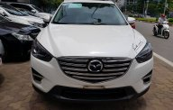 Xe Cũ Mazda CX-5 2016 giá 880 triệu tại Cả nước