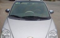 Xe Cũ Chevrolet Spark AT 2011 giá 170 triệu tại Cả nước