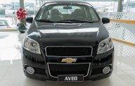 Xe Mới Chevrolet Aveo 2018 giá 459 triệu tại Cả nước