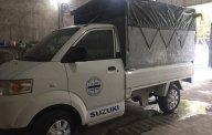 Xe Cũ Suzuki Carry 2013 giá 215 triệu tại Cả nước