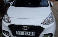 Xe Cũ Hyundai I10 giá 450 triệu tại Cả nước