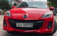 Xe Cũ Mazda 3 S 2013 giá 500 triệu tại Cả nước