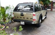 Cần bán gấp Ford Ranger năm sản xuất 2011, giá 420tr giá 420 triệu tại Tp.HCM