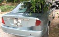 Bán xe Ford Laser sản xuất 2001, màu bạc   giá 145 triệu tại BR-Vũng Tàu