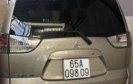 Bán Mitsubishi Zinger sản xuất 2008 ít sử dụng, giá chỉ 315 triệu giá 315 triệu tại Tp.HCM