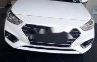 Bán xe Hyundai Accent 2018, màu trắng giá 470 triệu tại Cần Thơ