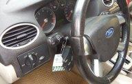 Bán Ford Focus 2.0 sản xuất 2007, giá 248tr giá 248 triệu tại Hà Nội