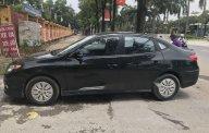Cần bán xe Hyundai Avante năm sản xuất 2013 chính chủ giá 388 triệu tại Hà Nội