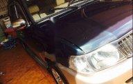 Bán Toyota Zace GL 2003, giá chỉ 165 triệu giá 165 triệu tại Bình Phước