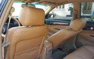 Bán Daewoo Magnus đăng ký 2004, màu đen nhập từ Nhật, giá chỉ 165triệu giá 165 triệu tại Quảng Ngãi