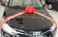 Toyota Hải Dương bán xe Vios 2018 rẻ nhất thị trường giá 492 triệu tại Hải Dương