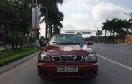 Cần bán lại xe Daewoo Lanos năm 2001 giá 78 triệu tại Bắc Ninh
