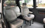 Cần bán xe Mercedes 100 2002, màu bạc, giá tốt giá 175 triệu tại Tp.HCM