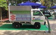 Bán xe Suzuki 500kg thùng kín chính hãng. Chất lượng Nhật Bản giá 275 triệu tại BR-Vũng Tàu