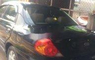 Bán ô tô Kia Spectra MT sản xuất 2004, giá chỉ 120 triệu giá 120 triệu tại Tp.HCM