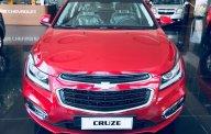 Bán giá vốn xe Cruze mới 100%. Chỉ 129tr lấy xe, LH 0902390638 giá 547 triệu tại Tp.HCM