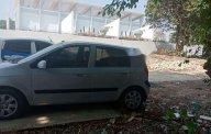 Bán ô tô Hyundai Getz năm sản xuất 2010 giá 190 triệu tại Hà Nội