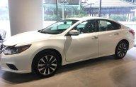 Trang chủ Quảng Bình Ô tô bán ô tô Nissan Teana - Bán xe Nissan Teana Nhập Mỹ, giảm giá cực sốc giá 1 tỷ 195 tr tại Quảng Bình