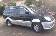 Bán xe Mitsubishi Jolie đời 2005, màu đen giá 195 triệu tại Gia Lai