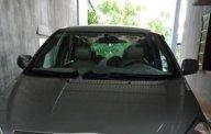 Bán Toyota Innova G đời 2008, màu bạc xe gia đình giá 362 triệu tại Đắk Lắk