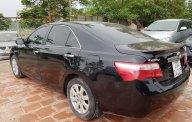 Bán Toyota Camry LE sản xuất năm 2008, màu đen, 660 triệu giá 660 triệu tại Bắc Giang