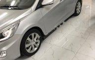 Bán Hyundai Accent Blue 1.4AT năm 2013, màu bạc, nhập khẩu giá cạnh tranh giá 438 triệu tại Tp.HCM