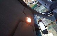 Chính chủ bán xe Hyundai Getz đời 2010, màu bạc giá 215 triệu tại Hà Nội