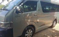 Cần bán Toyota Hiace 2.5 sản xuất 2005, màu xanh lam, giá tốt giá 235 triệu tại Hà Nội