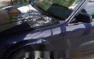 Cần bán Nissan Bluebird đời 1993, giá 92tr giá 92 triệu tại Vĩnh Long