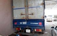 Bán xe Hyundai HD 72 năm sản xuất 2009, nhập khẩu, giá tốt giá 360 triệu tại Đắk Lắk