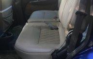 Bán Ford Everest năm sản xuất 2005, màu xanh lam, giá tốt giá 229 triệu tại Kon Tum
