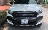 Bán xe Ford Ranger Wildtrack sản xuất năm 2015, màu trắng giá 774 triệu tại Hà Nội