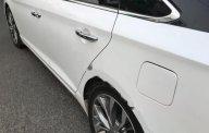 Bán Hyundai Sonata năm sản xuất 2015, hai màu, nhập khẩu giá 750 triệu tại Tp.HCM