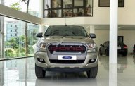 Cần bán lại xe Ford Ranger XLS 2.2L 4x2 AT 2017, nhập khẩu số tự động giá cạnh tranh giá 695 triệu tại Phú Thọ