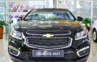 Bán Chevrolet Cruze chưa bao giờ hết hot giá 520 triệu tại Tp.HCM